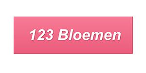 123bloemen
