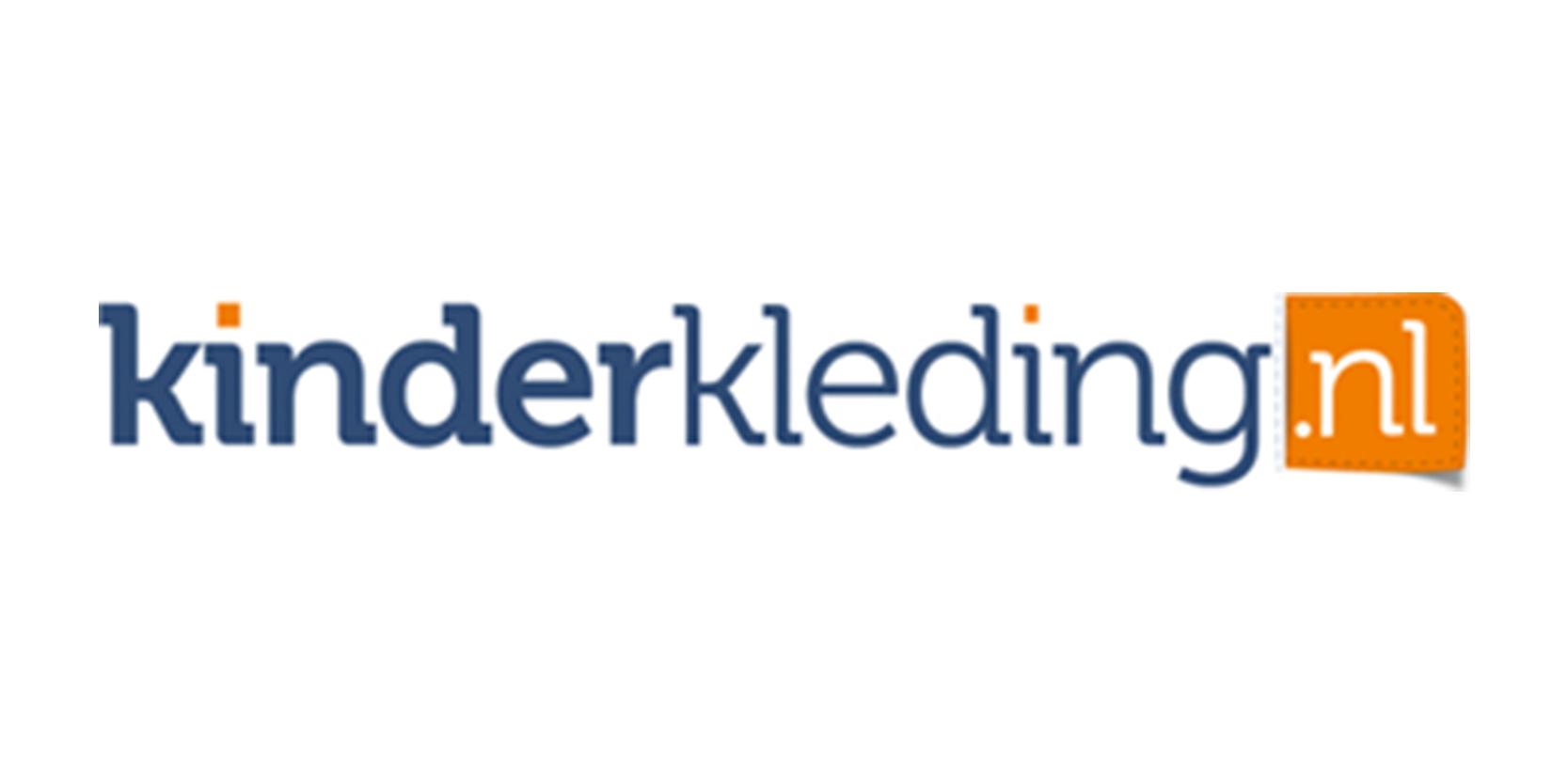 kinderkleding.nl